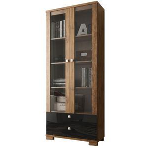 bel-air-estante-escritorio-c604-padrao-nobre-preto-brilho