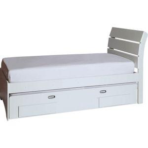 bel-air-bicama-camila-branca-solteiro-088-188-com-gavetas-cama-auxiliar