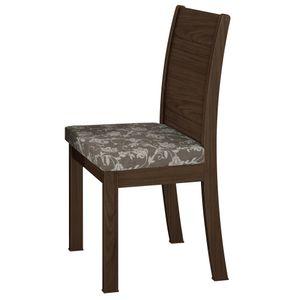 bel-air-moveis-cadeira-caribe-tecido-jacquard-carvalho-ebano