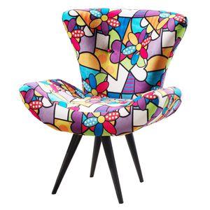 bel-air-cadeira-poltrona-evidency-romero-britto-tecido-nobuck-sued