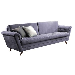 bel-air-sofa-estofado-3-lugares-bordeaux-softh-rose-lara
