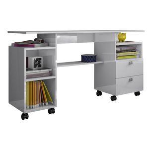 bel-air-mesa-para-computador-c215-branco-brilho-mdp-escritorio