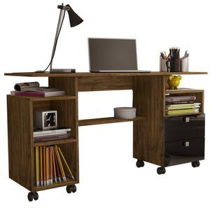 bel-air-mesa-para-computador-c215-nobre-preto-mdf-escritorio