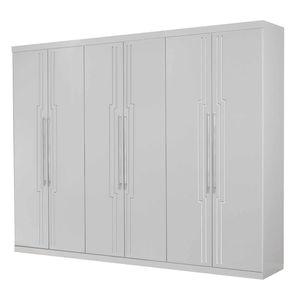 bel-air-duplex-armario-roupeiro-6-portas-de-bater-flavia-padrao-branco-padrao