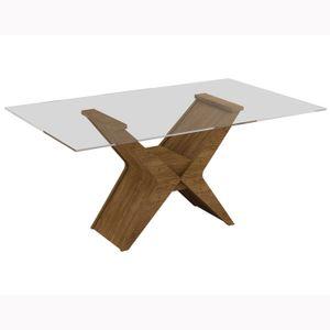 mesa-tarsila-ype