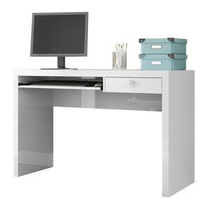bel-air-moveis-escrivaninha-tc-122-branco-brilho