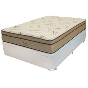 bel-air-moveis-armazem-b-cama-box-pequim-casal-korino-branco
