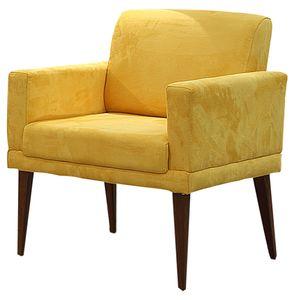 bel-air-armazem-b-cadeira-any-tecido-nobuck-amarela