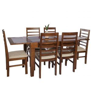 bel-air-mesa-flex-extensivel-com-6-cadeiras-roma-mdf