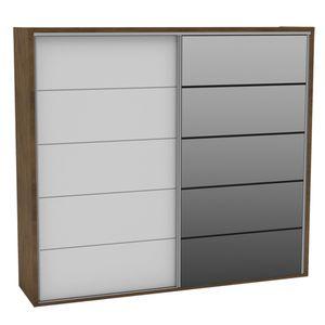 bel-air-duplex-million-tw-103-e-espelho-copy-nobre-branco