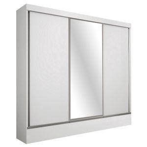 bel-air-moveis-armario-roupeiro-smart-espelho-branco