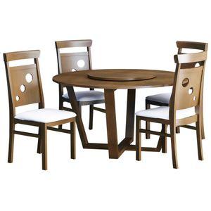 bel-air-mesa-stefan-circulo-cadeira-circulo-roda