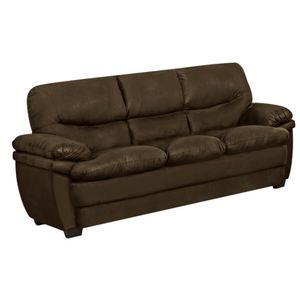 bel-air-sofa-estofado-celica-3-lugares-sued-8261-marron