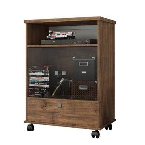 bel-air-moveis-escritorio-rack-r219-nobre-fosco