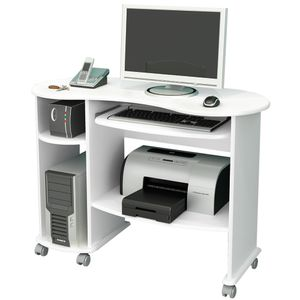 bel-air-moveis-mesa-escrivaninha-para-computador-c18-branco