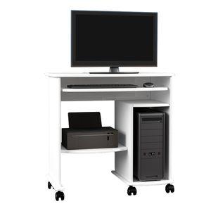 bel-air-moveis-mesa-para-computador-escrivaninha-c211-branco