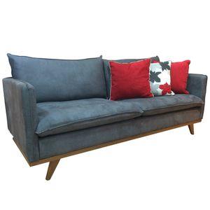 bel-air-sofa-jobim-grafite-3-lugares