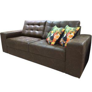 bel-air-sofa-monaco-3-lugares-helmix