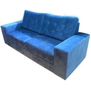 bel-air-moveis-sofa-monaco-helmix-tecido-animale-azul-3-lugares