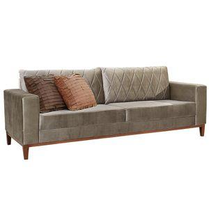 bel-air-moveis-sofa-pietra-3-lugares-lara-tecido-velut-castor