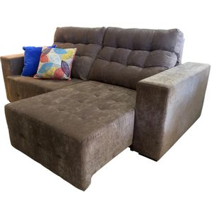 bel-air-sofa-modulo-bianchi-paris-c-3001-3-lugares-retratil-reclinatel