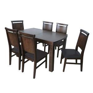 bel-air-moveis-mesa-max-6-cadeiras-stefan-tecido-cafe