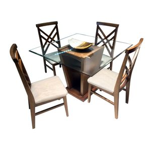 bel-air-mesa-arco-stefan-imbuia-4-cadeiras-x-tecido-liso-creme