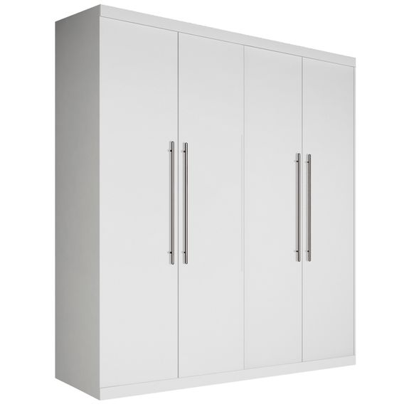 bel-air-moveis-armario-duplex-guarda-roupa-4-portas-dallas-bianchi-porta-bater-branco