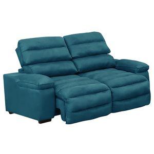 bel-air-sofa-estofado-athos-3-lugares-retratil-reclinavel-tecido-sued-azul