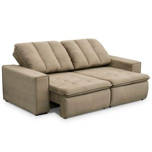 bel-air-moveis-sofa-estofado-allegra-retratil-reclinavelveludo-bege-belair-braslusa-11582