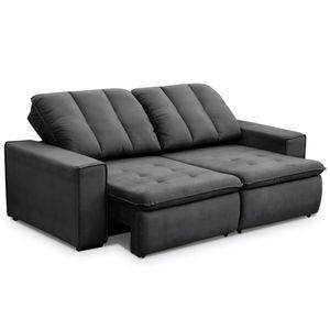 bel-air-moveis-sofa-estofado-allegra-retratil-reclinavel-valudo-grafite-belair-braslusa-11583