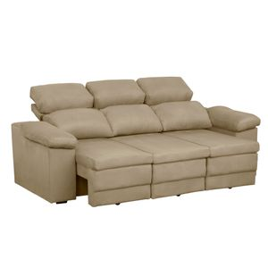 bel-air-moveis-sofa-camaro-3-lugares-estofado-braslusa-veludo-creme-retratil-reclinavel-11582