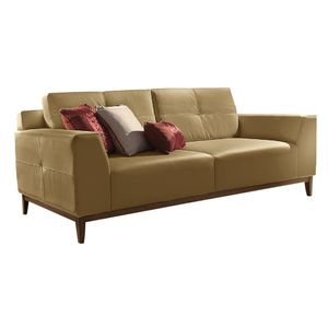 bel-air-sofa-lara-barola-estofado-softh-camurca-moveis