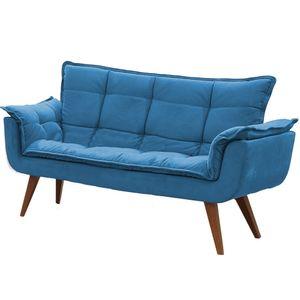 bel-air-moveis-poltrona-2-lugares-namoradeira-nobuck-azul
