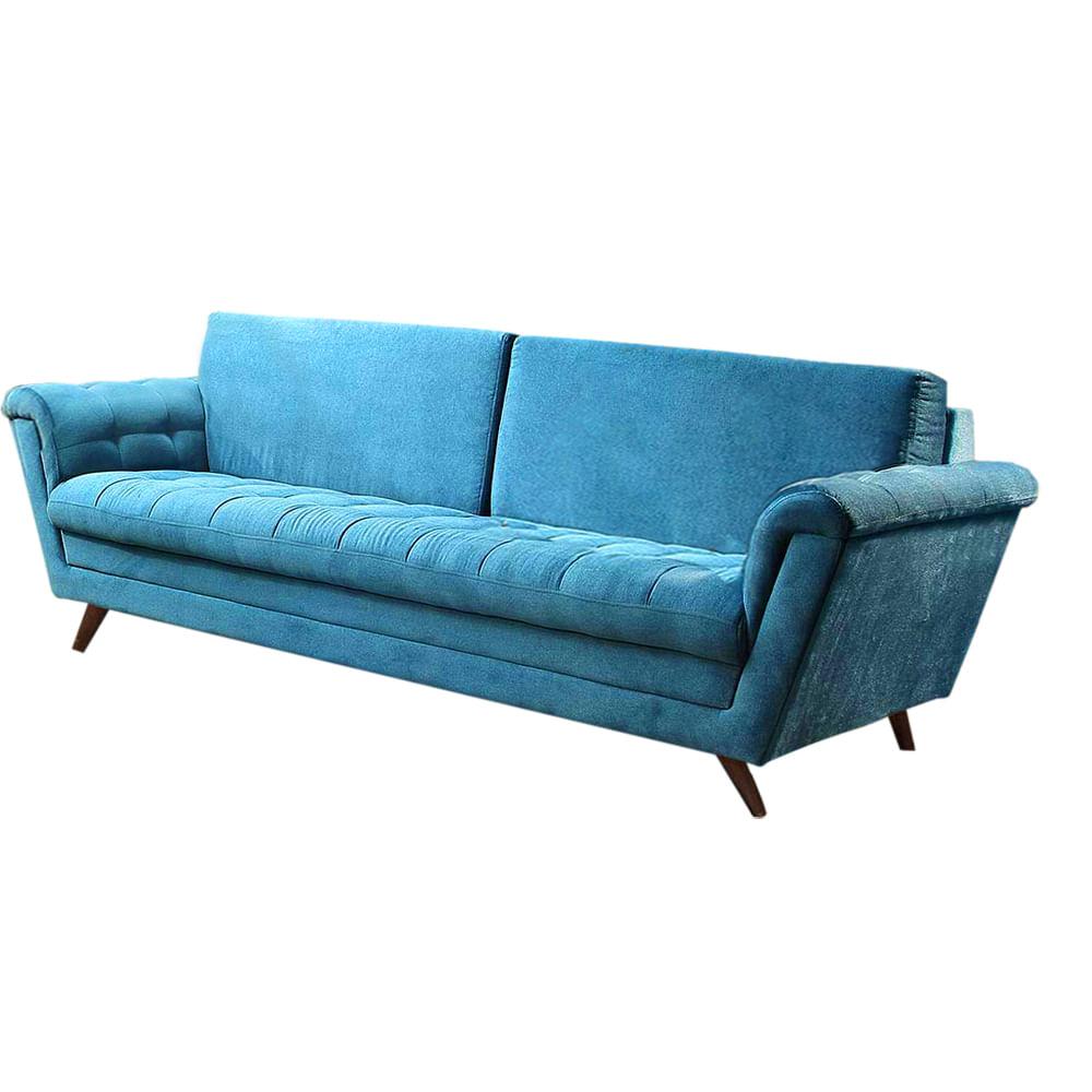 Sofa Bordeaux Amazing Burgundy Velvet Couch With Sofa Bordeaux Interesting Bild Zeigt Evtl