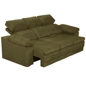bel-air-sofa-estofado-camaro-3-lugares-retratil-reclinavel-tecido-animale-marrom