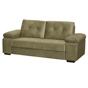 bel-air-moveis-sofa-new-tucson-3lug-braslusa-tecido-10578-animale-bege