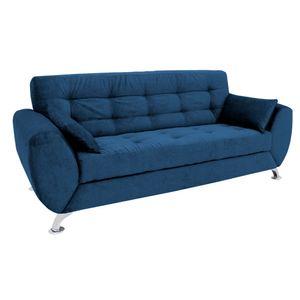 bel-air-moveis-sofa-larissa-3-lugares-tecido-sued-azul