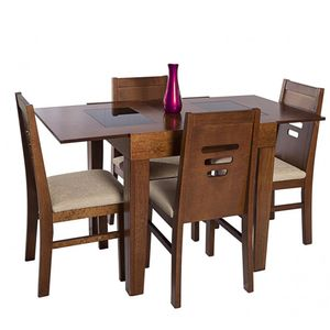 bel-air-mesa-mix-extensivel-com-4-cadeiras-pratica1