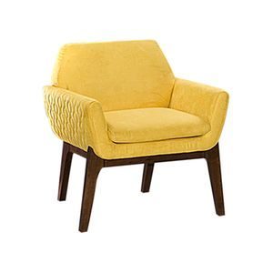 bel-air-moveis-poltrona-gil-nobuck-amarelo
