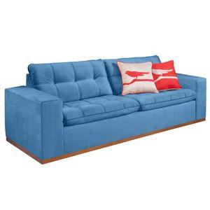 bel-air-moveis-sofa-savoia-3-lugares-tecido-nobuck-azul-lara-moveis-fixo