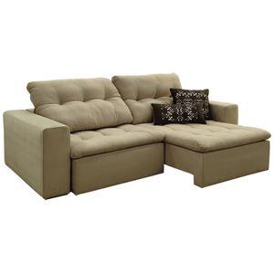 bel-air-moveis-sofa-lara-campello-retratil-reclinavel-nobuck-areia