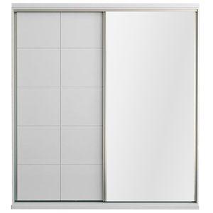 bel-air-moveis-armarios-guarda-roupa-roupeiro-duplex-athenas-branco-2-portas-com-espelho
