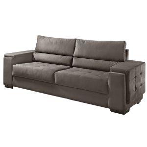 bel-air-moveis-sofa-fixo-bahrein-3-lugares-tecido-524