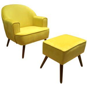 bel-air-moveis-poltrona-agata-konfort-amarela-7002