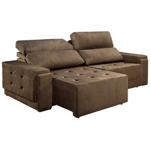 bel-air-sofa-helmix-dubai-marrom-3-lugares-retratil-reclinavel