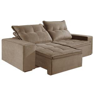 sofa-bel-air-moveis-retratil-fiori-2-modulos-226cm-helmix-tc-138