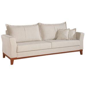 bel-air-sofa-imperio-helmix-vip-estofados-tc-182