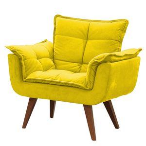 bel-air-poltrona-1-lugar-oppala-tecido-nobuck-amarelo-pes-madeira