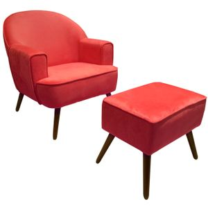 bel-air-moveis-poltrona-agata-konfort-vermelha-7002